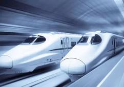 安逸!成达万高铁明年全线开工,通车时间也公布了
