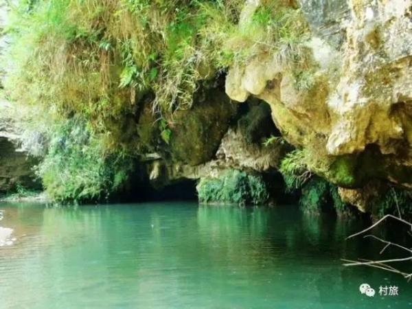 万州将打造最美峡谷